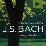 Bach 1